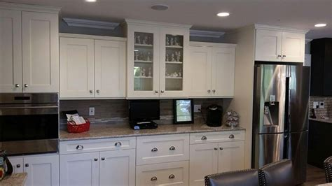 Kitchen Depot Hauppauge Ny Reviews by Home Kitchen Depot