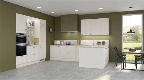 cuisine couleur magnolia cuisine couleur magnolia cuisine saga structure en