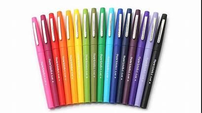 Pens Flair