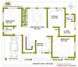 make floor plan 2 storey house design with 3d floor plan 2492 sq