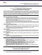 Entry Level Resume Samples Resume Prime Entry Level Resume Examples With No Work Experience Entry Level Resume That An Entry Level Resume Sample Provided By Our Reliable Resume Cashier Resume Sample Writing Guide Resume Genius