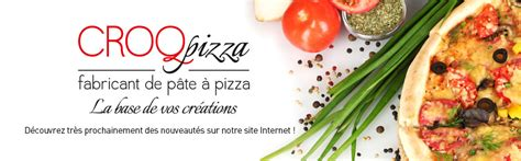 p 226 te 224 pizza fraiche ou surgel 233 e croq pizza