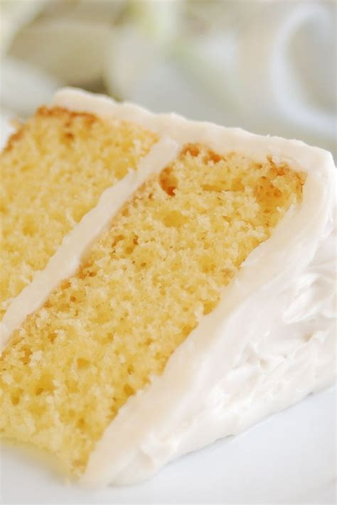 yellow butter cake 25 best yellow butter cake ideas on 1508