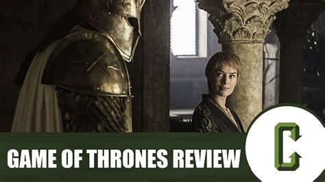game  thrones season  episode  putlockers english