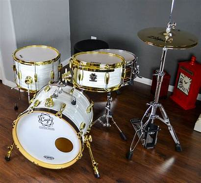Drum Portable Kit Strata Drums Ultra Cogs