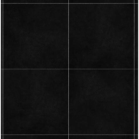 stacey miniature masonry 3 8inch black ceramic tiles 80 pack