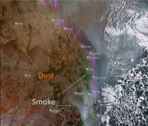Wed 12 may sunshine coast. BOM expects fire dangers to drop to high, then increase to ...