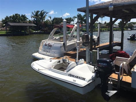 Direct Boats by Direct Boats Mini Sport Boat 2015 For Sale For 5 595