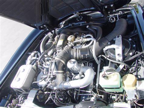 bentley turbo r engine bentley turbo r hooper coupe