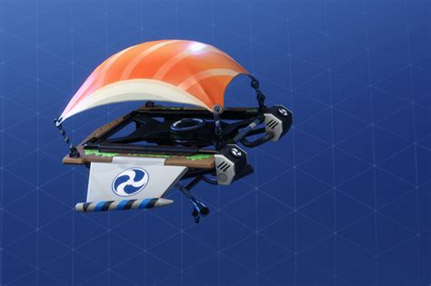 flying fish fortnite glider fortnite