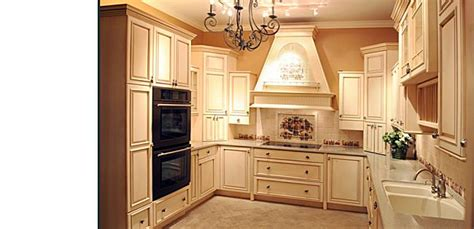 affordable cabinets and affordable kitchen cabinets fresno in fresno ca yellowbot