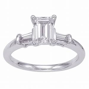 fred meyer jewelers 1 1 6 ct tw certified diamond With fred meyers wedding rings