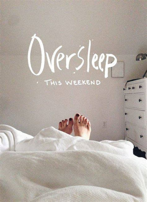 40+ Happy Weekend Quotes And Funny Sayings