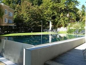Pool Mit Gegenstromanlage : pool mit gegenstromanlage gartenhotel gleichenberger hof bad gleichenberg holidaycheck ~ Eleganceandgraceweddings.com Haus und Dekorationen