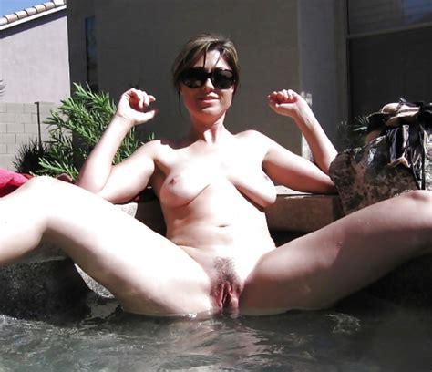 Mature Bbw Naked Sluts Outdoors Pics Xhamster