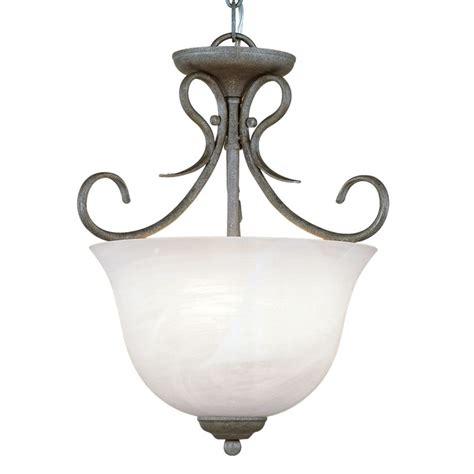 millennium lighting 743 ap antique pewter 3 light dual