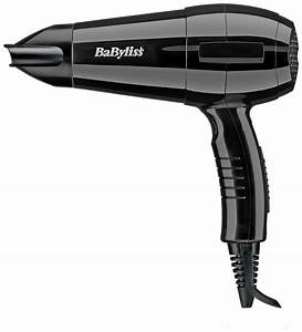 SALE On BaByliss 2000W Power Dry Hair Dryer BaByliss