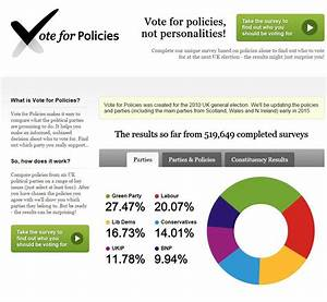 Green Party would win 2015 general election ahead of ...