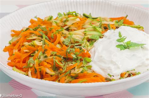 cuisine de turquie 16 recettes turques cuisine de turquie la tendresse en cuisine