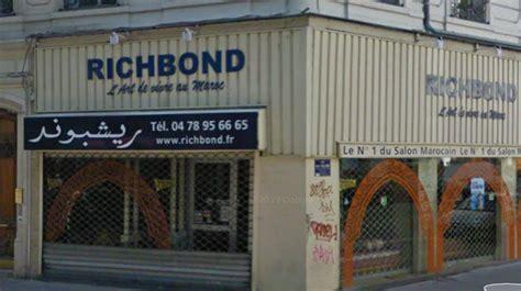 Simple Richbond With Richbond With Richbond Bordeaux