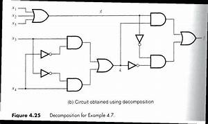 Diagram logic gates diagram for Logic gates
