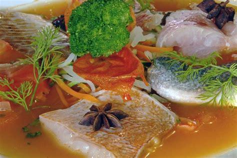 cuisine nevers restaurant hôtel du morvan nevers 58000