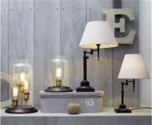 for the home bits pieces on pinterest 47 pins With grayson 1 light table lamp