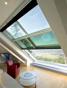 Sunshine Dachfenster Preise : openair sunshine dachfenster sch nes f r zu hause ~ Articles-book.com Haus und Dekorationen