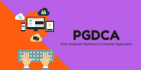 masters in digital marketing distance learning mba frog a on distance learning mba india