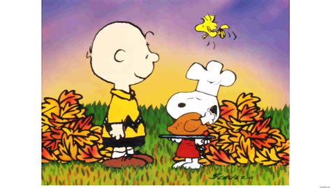Cute Happy Thanksgiving Images, Photos, Cards & Wallpapers