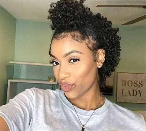Back Pics Of Hairstyles by Best Hairstyles For Hair For