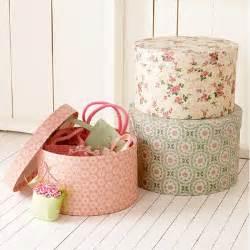 primitive decor covered paper mache boxes factory direct craft blog