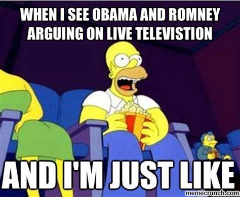 Homer Simpson Memes - homer simpson meme