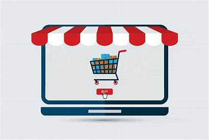 Commerce Website Development Must Why Today