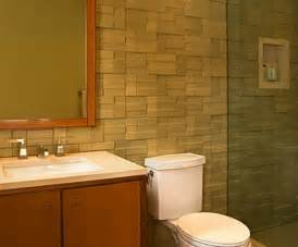 modern bathroom tile ideas photos modern tiles design 2015 2016 fashion trends 2016 2017