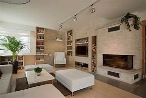 Wohnzimmer Wand Steine : steinwand wohnzimmer kleben ~ Sanjose-hotels-ca.com Haus und Dekorationen