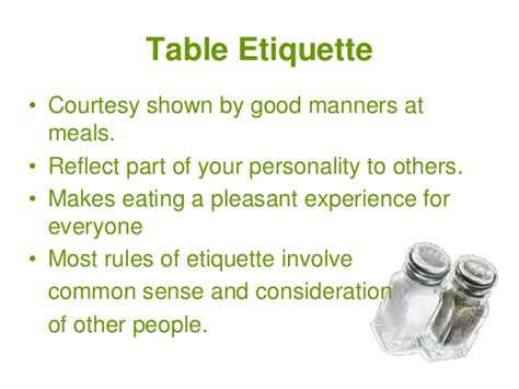 the fine dining guide basic restaurant etiquette one chinese table manners lessons tes teach