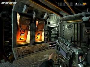 38 old Pc Shooting -Action games+download link PART 2 ...