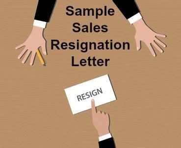 Dan harapannya, ia bisa tetap bekerja sampai jangka waktu yang lama bahkan hingga pensiun. Contoh Surat Resign atau Pengunduran Diri | Blog Info