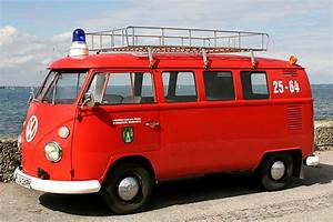 Vw Bus T1 Kaufen : vw t1 bulli campingbus samba gebraucht kaufen und coole ~ Jslefanu.com Haus und Dekorationen