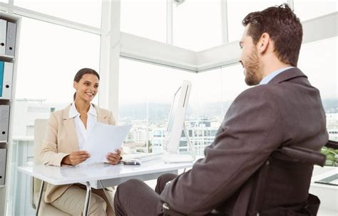 acing   person technical interview