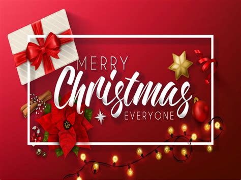 merry christmas 2018 images cards gifs pictures quotes happy holidays short christmas