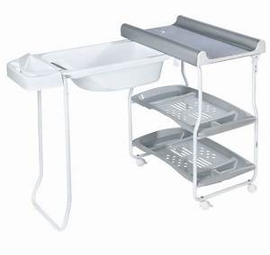 Dimension Table à Langer : fms 96200460 ~ Teatrodelosmanantiales.com Idées de Décoration