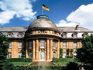 Villa 15 Freiburg : villa reitzenstein wird f r 27 millionen euro saniert stuttgart badische zeitung ~ Eleganceandgraceweddings.com Haus und Dekorationen