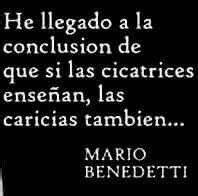 151 Best mario ... Mario Love Quotes