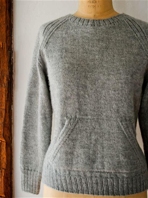 savvy housekeeping  knitting pattern