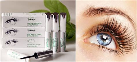 fysiko eyelash growth serum review groweyelasheshubcom