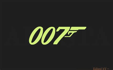 007 Wallpapers  Wallpaper Cave