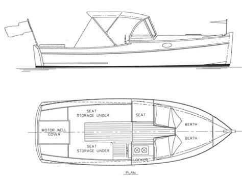 Free Fiberglass Boat Building Plans by Fiberglass Boat Building Had