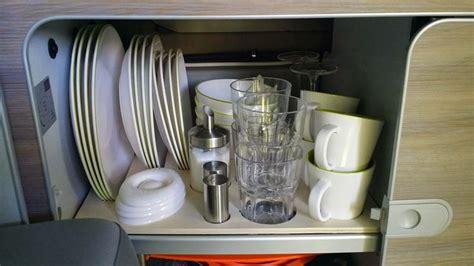 vw kitchen accessories best 25 t5 cer ideas on vw transporter 3299